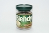 AGF BLENDY INSTANT COFFEE