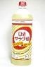 NISSIN  OILIO SALAD OIL