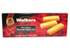WALKERS SHORTBREAD FINGERS