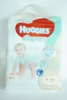 HUGGIES PLATINUM DIAPER (M SIZE)