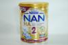 NESTLE NAN H.A 2 MILK POWDER