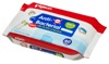 PIGEON ANTI BACTERIAL WIPES REFILL