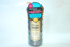 MOIST DIANE OIL TREATMENT EXTRA DAMAGE REPAIR