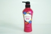 ASCIENCE SHAMPOO VOLUME RICH