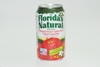 FLORIDA'S NATURAL APPLE JUICE