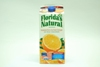 FLORIDA'S NATURAL CALCIUM & VITAMIND ORANGE JUICE CALCIUM & VITAMIND ORANGE JUICE (with Pulp)