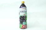 POKKA MIXED RED & KYOHO GRAPE JUICE