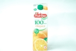 FRUIT TREE ORANGE JUICE (NSA)