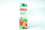 FRUIT TREE FRUIT & VEGETABLE JUICE (NSA)