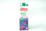 FRUIT TREE BLUEBERRY CRANBERRY JUICE (NSA)