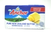 ANCHOR PURE CREAMY BUTTER (UNSALTED)