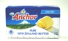 ANCHOR PURE CREAMY BUTTER (SALTED)
