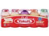 YAKULT (4 FLAVOURS)