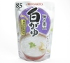 AJINOMOTO PORRIDGE (PLAIN)
